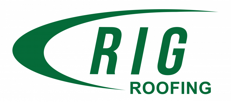 RIG Roofing Franchise – USA